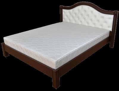 Ремонт кроватей
